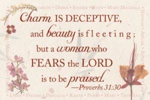 Proverbs 31_30